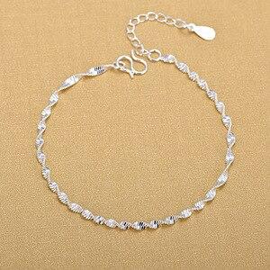 925 Sterling Silver Fashion Si