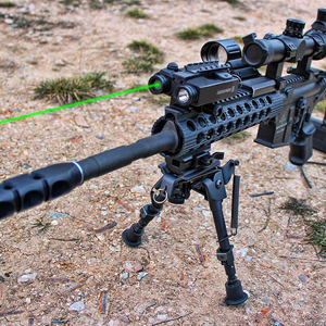 Laserspeed Military Tactical G