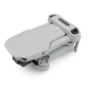 Image 3 - Mavic mini accessoires hélice fixador titular estabilizador de silicone transporte lâmina clipe para dji mini 2