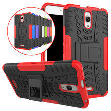 Alcatel Pixi 6.0For 4 6 Polegada Caso Para Alcatel One Touch Pop 4 Pixl 6 5 Polegada 4S 8050 8050D 8050E 5045 5045D 5059 Coque Tampa Do Caso(China)