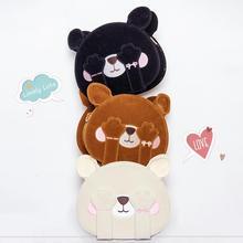 цена на Japanese sweet lolita shoulder bag cute embroidery kawaii girl inclined shoulder bag loli cosplay gothic lolita bag