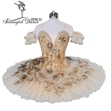 2014 New !Adult Ballet Tutu,Women Professional Tutu Skirts With 12 Layers Of Tulle ;Girls Classical Dresses BT9030