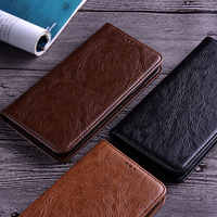 Luxury Leather case for Samsung Galaxy A3 A5 A7 A8 2016 2017 A8 Plus 2018 A8 Star A6 Plus A10 A30 A40 A50 with TPU cover coque