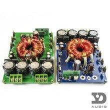 1200W voiture amplificateur de puissance carte alimentation Booster conseil HP 8 12V commutation alimentation voiture amplificateur onduleur Boost conseil
