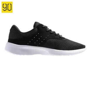 90FUN Sports Casual Sneaker Fo
