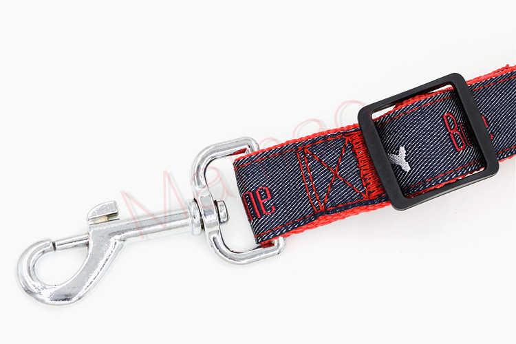 Kleine Hund Kragen Leine Metall Schnalle Hardware Sets Durable10Pcs/lot Katze Blei Straps Swivel Trigger Snap Haken Diy Pet zubehör