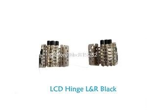 Image 1 - Máy Tính Bảng Màn Hình LCD Bản Lề L & R Cho Lenovo Cho Ideapad MIIX 720 12IKB 80VV 720 12 5H50M65406 Đen 5H50M65405 Vàng mới
