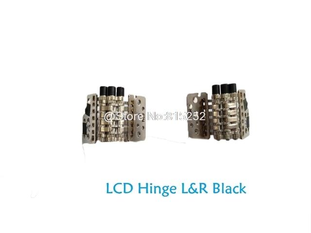 Máy Tính Bảng Màn Hình LCD Bản Lề L & R Cho Lenovo Cho Ideapad MIIX 720 12IKB 80VV 720 12 5H50M65406 Đen 5H50M65405 Vàng mới