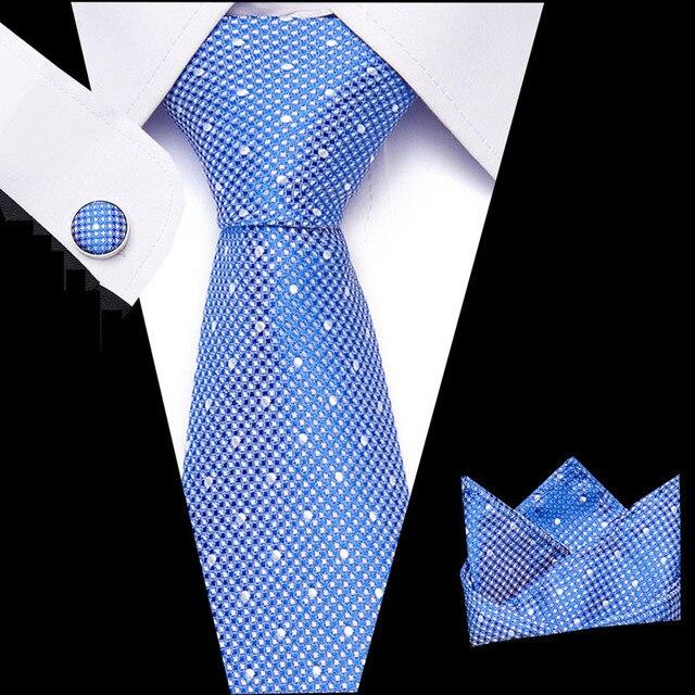 Купить цветочный галстук и носовой платок мужской набор для мужчин картинки