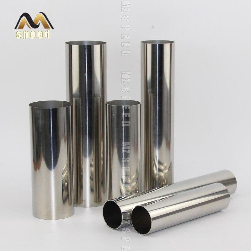 1Pcs New 20mm-50cm Long Universal Adjustable 2