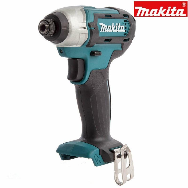 Makita DHP485Z 18V LXT Li-Ion Brushless Combi Hammer Drill Body Only