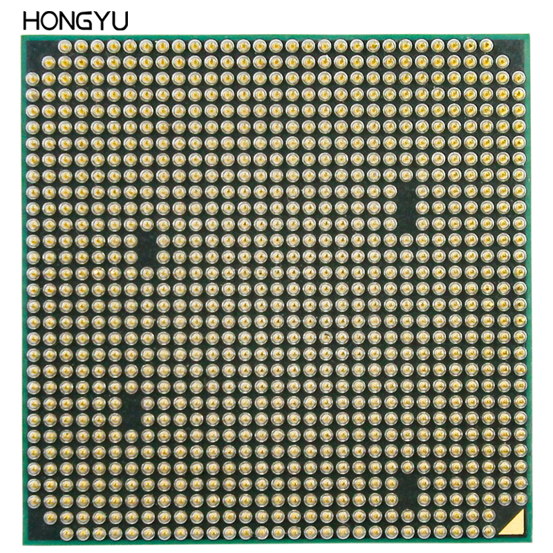 AMD Eight-Core FX 8300 3.3 GHz 8M cache CPU Processor Socket AM3+ 95W FX-8300 Bulk Package FX8300 2