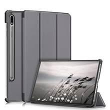 Para Samsung Galaxy Tab S7 Mais Caso, SM-T870 T970 T860 P610 Caso Capa Protetora Para Samsung Galaxy Lite S6