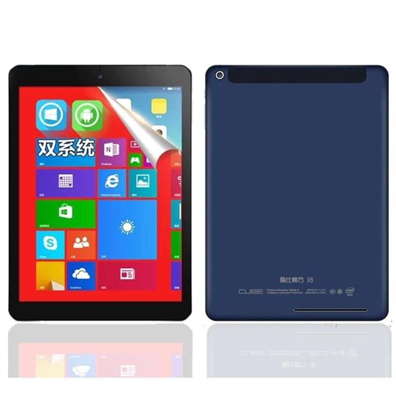 הגעה חדשה 9.7 אינץ 264PPI 2 + 32G הכפול מערכת Windows 8.1 + אנדרואיד 4.4 2048x1536 IPS מסך 32 סיביות הפעלה מערכת Quad Core10.1 inch windows tablettablet windows 10windows tablet -