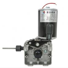 Two protection welding machine wire feeder DC 24V welding wire feed assembly for arc MAG welding machine