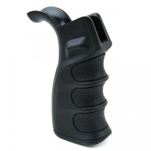 Rifle-Accessory Grip AR15 Pistol Bipod-Handle Tactical-Polymer M16 M4 Folding