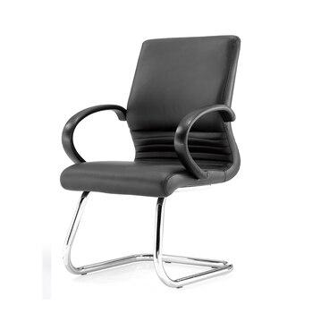 גבוהה באיכות עור בוס כיסא התיכון חזרה נוח משחקי כיסאות מנהלים משרד כיסא ישיבות ועידה