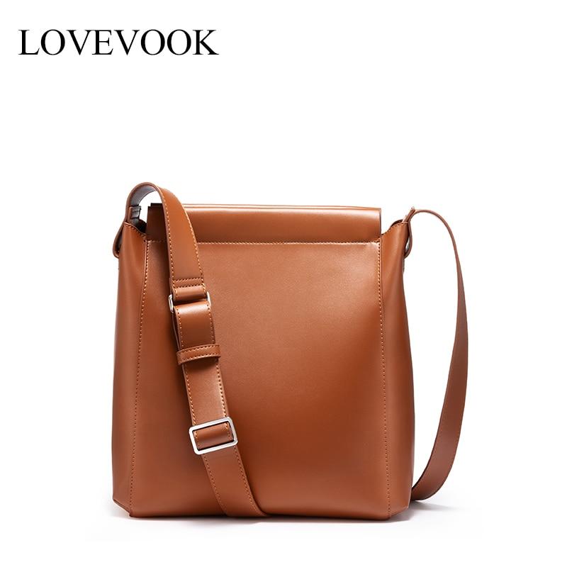 LOVEVOOK Women Shoulder Bags Large Capacity Casual Totes Bag Female Handbags For Women 2019 Minimalist Bag Wide Shoulder Strap