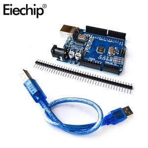 For Arduino UNO R3 MEGA328 CH3