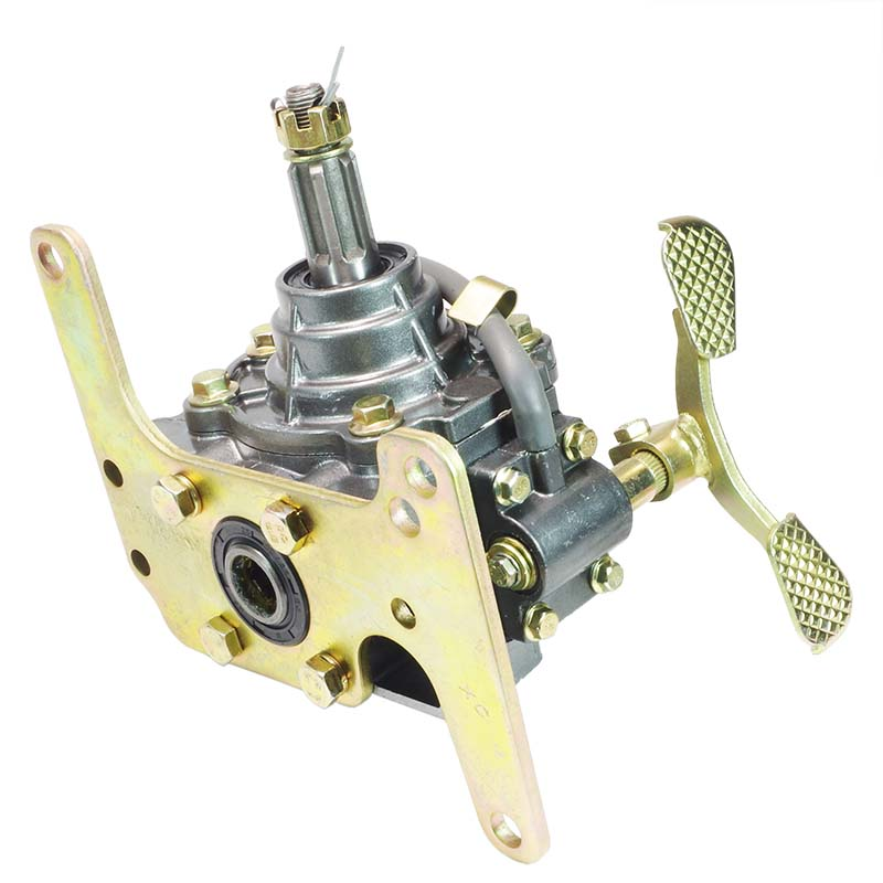 Motor Tricycle <font><b>Reverse</b></font> Gearbox 125cc 150cc 175cc 200cc <font><b>250cc</b></font> 300cc Motorcycle <font><b>reverse</b></font> gear fits for 125 Flat <font><b>Engine</b></font> image