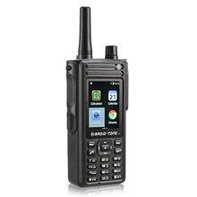 Rt4 Радио тон android 60 wifi ptt zello azetti смартфон интерфон