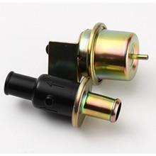 Для мальчика(1 вещь) регулирующий клапан в солнечном нагревателе для FORD гусеничный экскаватор DAEWOO 92034915 HV5217 D4AZ18495A D4AZ-18495-A D4AZ 18495 в D4A2-18495-A D4A218495A