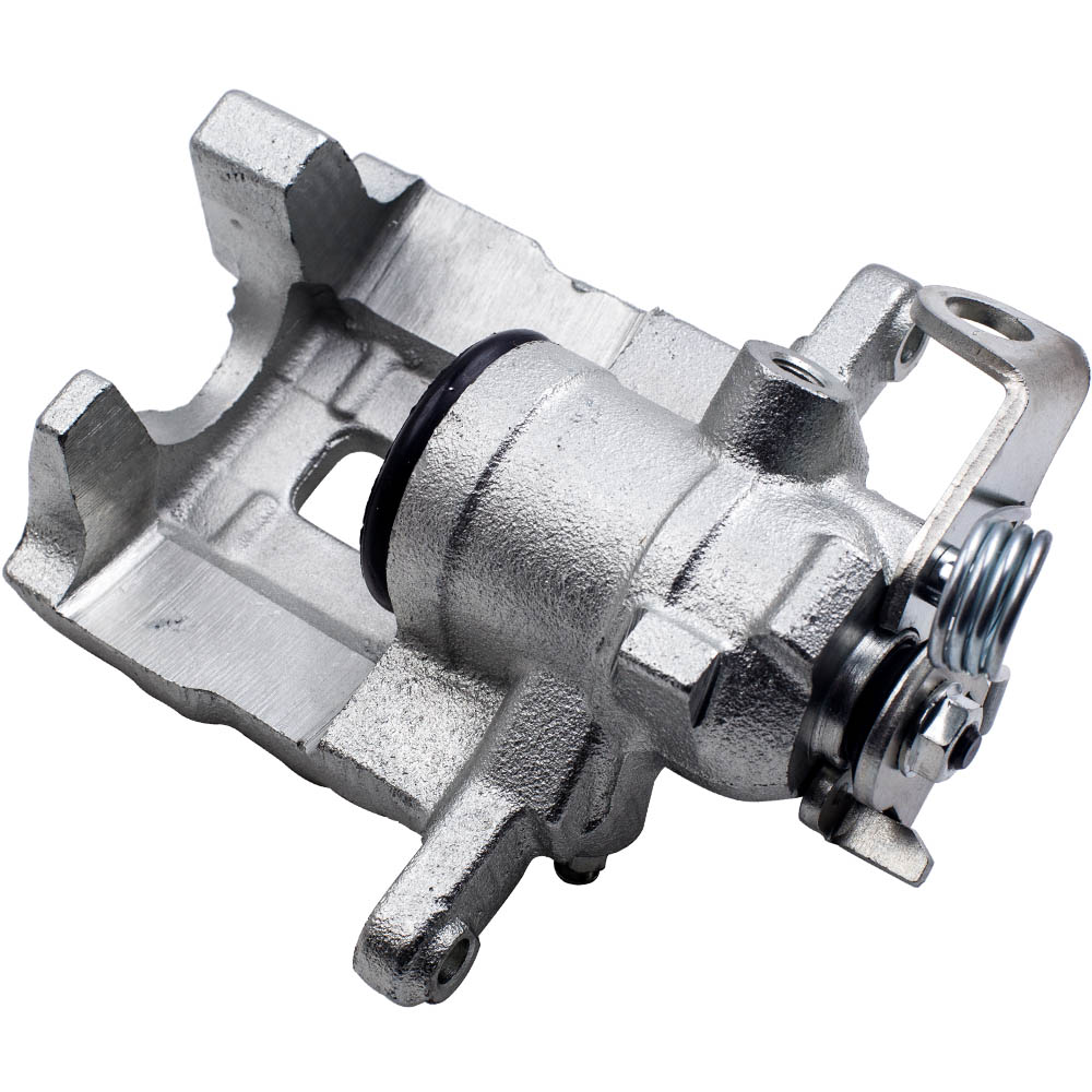 BRAKE CALIPER REAR Left for VW Transporter MK IV 1990-2003 7D0615423A 7D0615423BEE title=