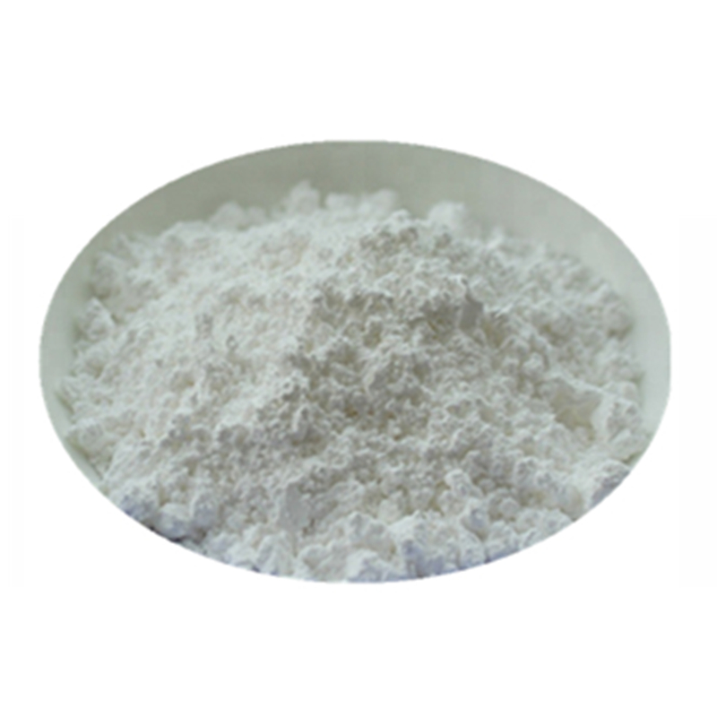 HY molecular sieve silicon to aluminum ratio 4.5-5 5.5-7 8- 9.5 HY type material for lab (7)