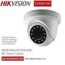 Hikvision English Version 4 in 1 Switchable DS-2CE56D0T-IRF HD1080P CCTV Security Camera IR 20m 2MP  Night Vision Indoor Camera hikvision english firmware ds k1t501sf fingerprint access controller call to indoor monitor hik connect ivms 4200 page 4