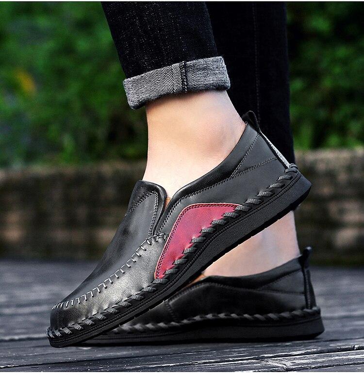 men footwear (9)
