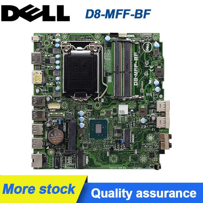 For-Dell-Optiplex-3050M-Desktop-Motherbo