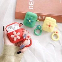 New-Flower-Bluetooth-Earphone-Case-Protective-Waterproof-Headset-Cover-Accessories-for-Airpods-Cases-Charging-Box-with.jpg_200x200