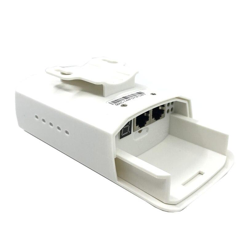 9344 9331 Chipset MINI WIFI Router Repeater Long Range 300Mbps2.4Ghz1-3Km Outdoor AP Router CPE AP Bridge Client Router Repeater
