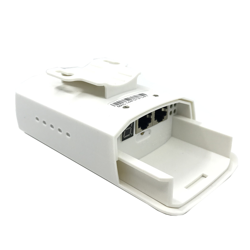 9344 9331 Chipset MINI <font><b>WIFI</b></font> Router Repeater Long Range 300Mbps2.4Ghz1-3Km Outdoor AP Router CPE AP Bridge Client Router repeater image