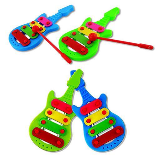 Baby Kids Music Toy Mini Developmental Musical Development Toys Gift