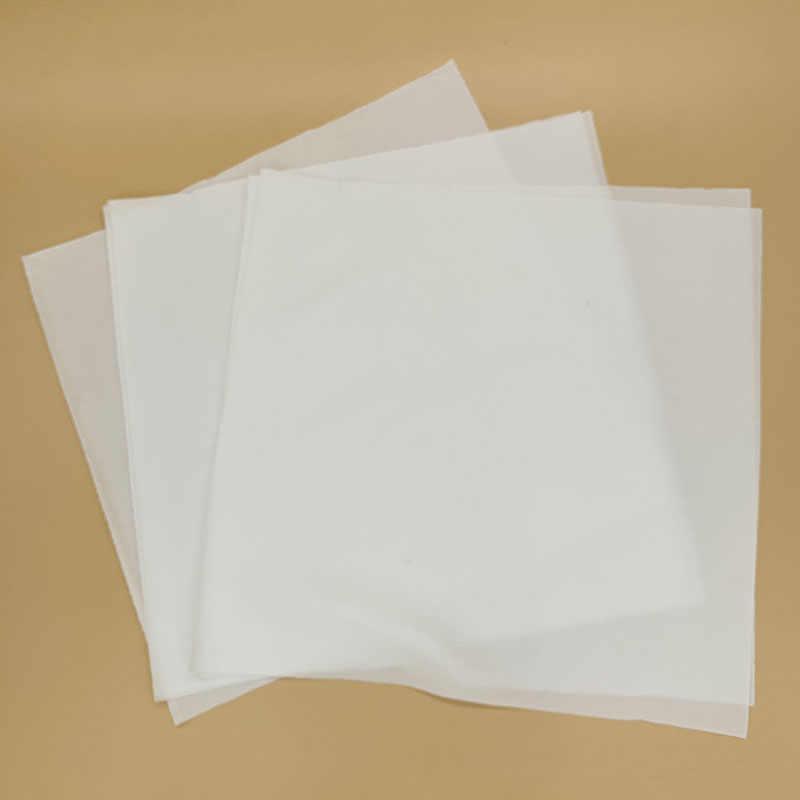 150 sztuk drukarki głowicy drukującej ściereczki czyszczące do pomieszczeń tkaniny dla DX4 DX5 DX7 Spt Konica Polaris 5113 TX800 XP600 Ricoh głowica drukująca czysta ściereczka