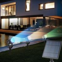 Mini Panel Solar doméstico para exteriores, 2V, 0,2 W, decoración de energía Solar para 1,2 V Ni MH, cargador de batería de teléfono celular
