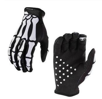 2020 2 MX colour TLD Racing Gloves Motocross Gloves Cycling Gloves Cycling Outdoor Bike Gloves фото