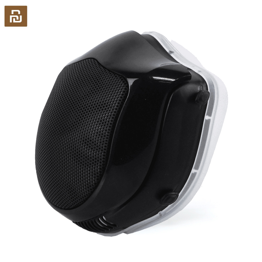 Original YouPin Face Mask For XiaoMi Q5S USB Electric Anti-Haze Dustproof Sport Outdoor Provide Air Supply Filter Mouth Masks