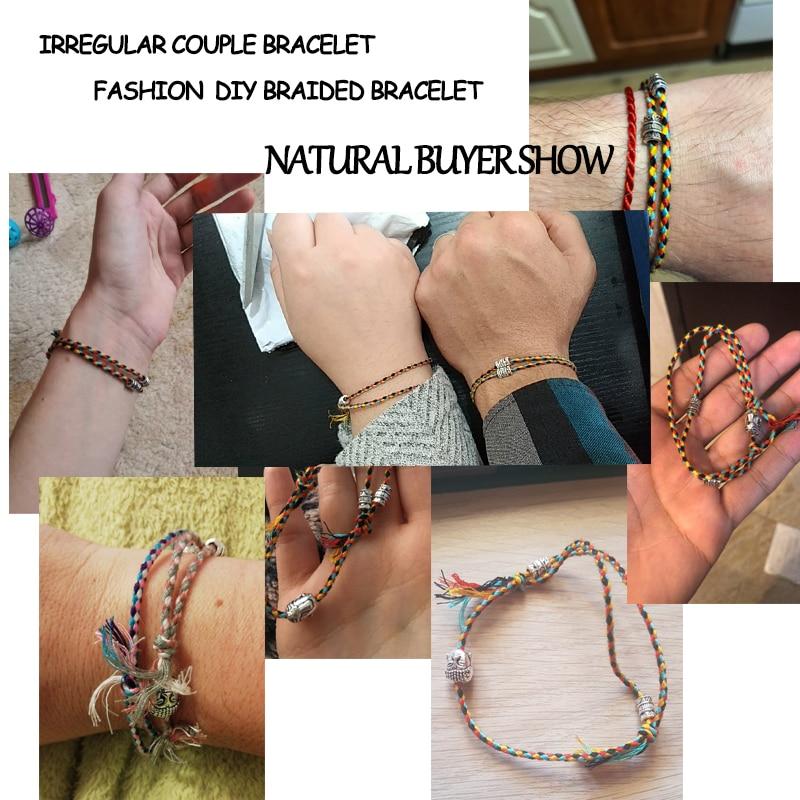 braided-bracelet