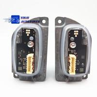 New for BMW 5' G30 G31 G38 F90 M5 LED 7214942 Flasher turn signal Module 63117214942 63117214941 HEADLIGHT CONTROL UNIT
