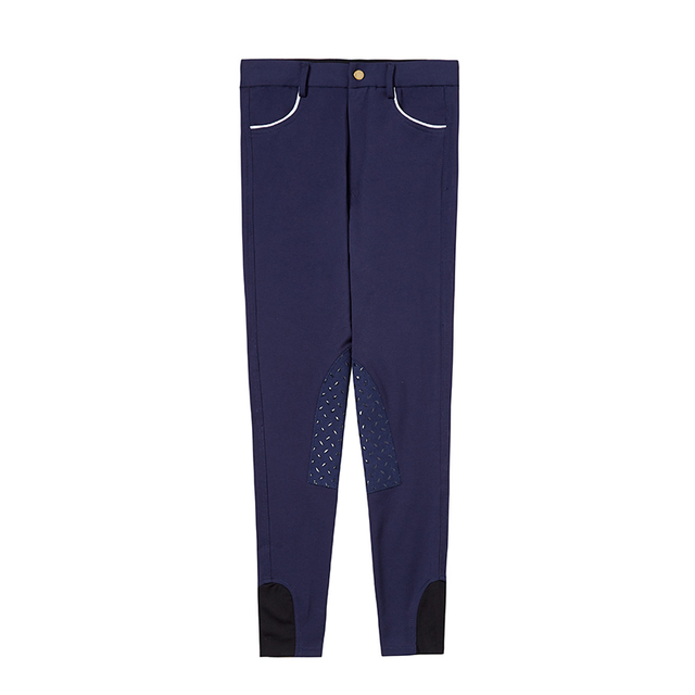 Formal Equestrian Sport Riding Pants By Exquisite Design  6