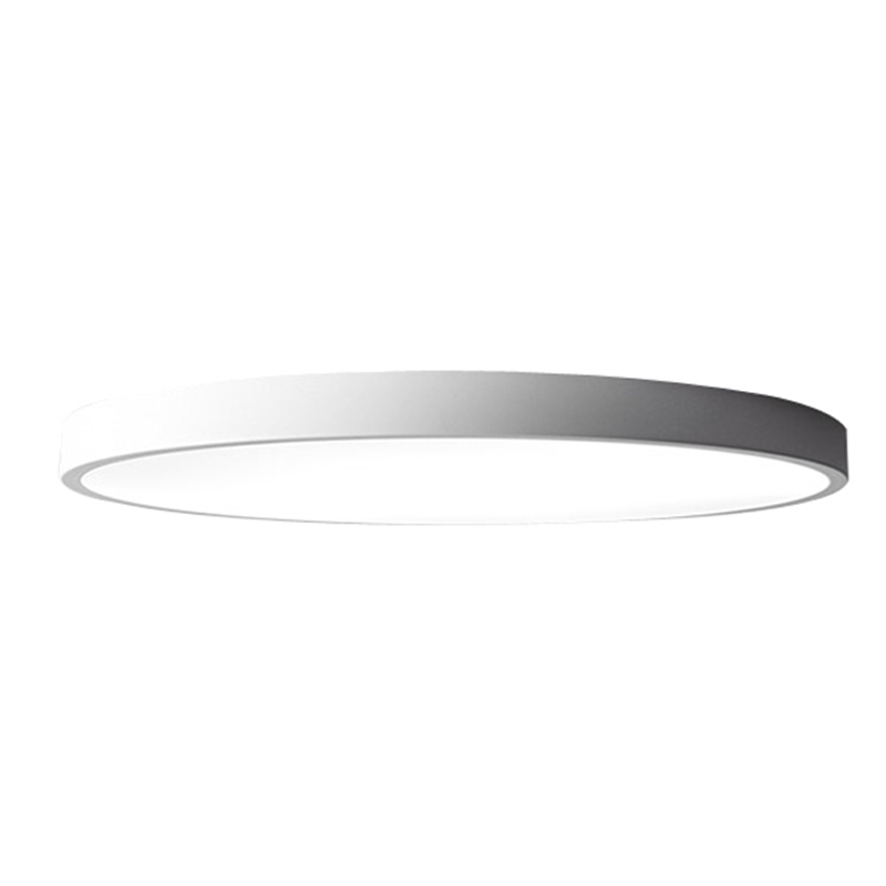 Top-ultra-thin LED Ceiling Lighting Ceiling Lamps For The Living Room Chandeliers Ceiling For The Hall Modern Ceiling Lamp High