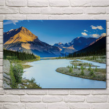 Best Value National Park Art Great Deals On National Park Art From Global National Park Art Sellers 1 On Aliexpress
