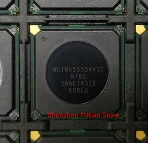 Image 1 - MCIMX535DVV1C BGA 1 pçs/lote