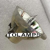 100% 새로운 원본 135 w 날카로운 2r 프로젝터 램프 2r 날카로운 빔 빛 이동 헤드 빔 스포트 라이트 2r msd 플래티넘 r2 램프
