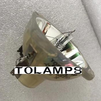 100% NEW ORIGINAL FOR DELL 1100MP 1200MP 2300MP E19 PROJECTOR LAMP BULB 180Days Warranty