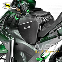 Motorcycle Bags for Froza Kymco Piaggio Peugeot Suzuki Kawasaki Tank Bag Store Content Bag Travelling Scooter Tunnel Bag