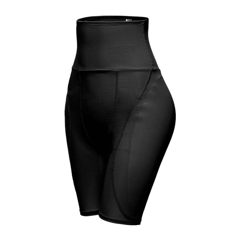 3D黑色 (2)