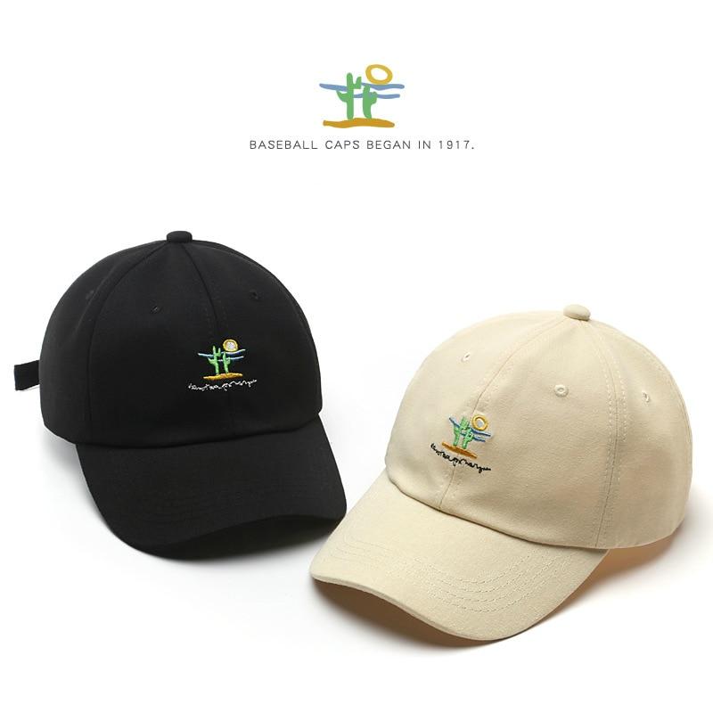 SLECKTON-sombreros de viaje deportivos para hombre y mujer, Gorra de béisbol de algodón de moda, Unisex, Casual, Hip Hop, Snapback, gorros con visera